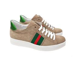 Sneakers - Art. 520