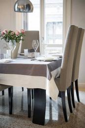 Tablecloth - Art. Guendalina