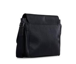 Shoulder Bag - Art. Custom Shoulder Bag (Private Label)
