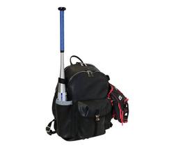 Backpack - Art. FG1256 Baseball