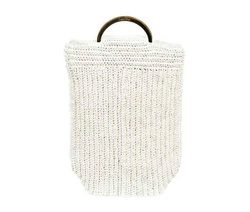 Bag - Art. Greta (White)