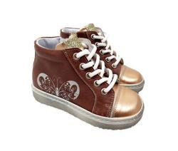 Boots - Art. 945A