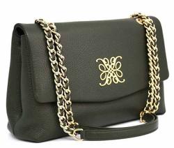 Shoulder Bag - Art. Chantal