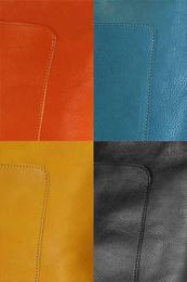 Handbag - Art. LOV1209