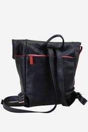 Backpack - Art. LE1062R