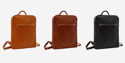 Backpack - Art. LE1056S