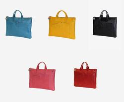 Handbag - Art. LE1088M