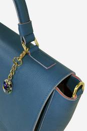 Handbag - Art. LE1333M