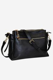 Handbag - Art. LE1344M