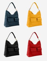 Handbag - Art. LE240M