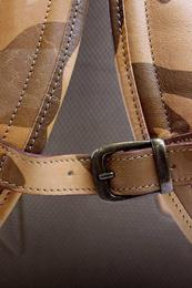 Backpacks - Art. LS1257