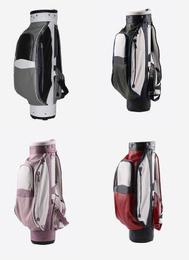 Golf Bag - Art. FG048
