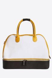 Golf Bag - Art. FG079