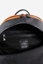 Backpack - Art. FG1260
