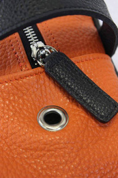 Shoe Bag - Art. FG958