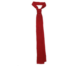Tie - Art. MG 9593