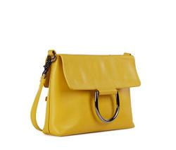 Tote Bag - Art. Custom Tote Bag (Private Label)
