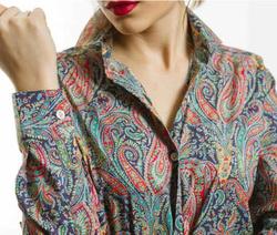 Shirt - Art. Riccione