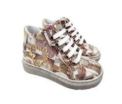 Sneakers - Art. 460
