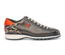 Sneakers - Art. 2817EFNPHFM