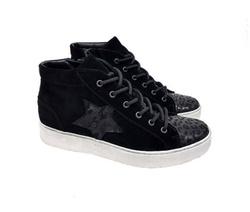 Sneakers - Art. 418A