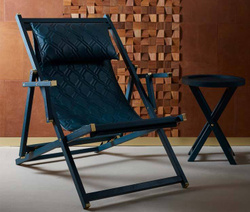 Boiserie - Art. Wood&Leather