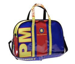 Travel Bag - Art. Raid