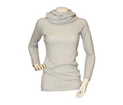 Knitwear - Art. 5