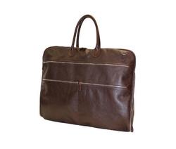 Garments Bag - Art. LE003