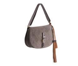 Handbag - Art. Sofia