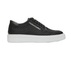 Sneakers - Art. Robin (Black)