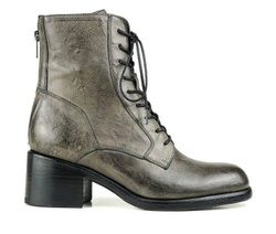 Ankle Boots - Art. 3169