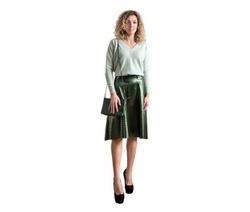 Skirt - Art. GO215