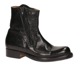 Black Boots - Art. J 6713