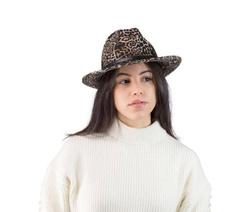 Hat - Art. 20961