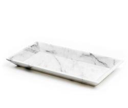 Marble Tray - Art. MOBJ41