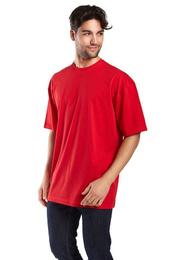 T-Shirt - Art. 2203HH