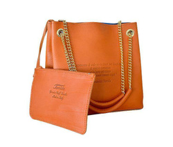 Handbag - Art. LOV901