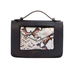 Tote Bag - Art. GM2196 PIT