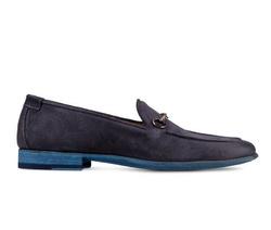 Loafer - Art. 12621