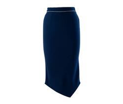Skirt - Art. SSA21SKL02TVIU010