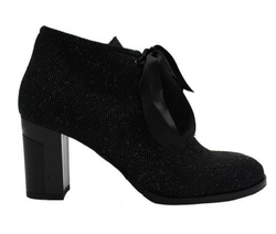 Ankle Boot - Art. 257-70