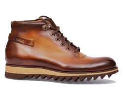 Ankle Boots - Art. RICH67HFM