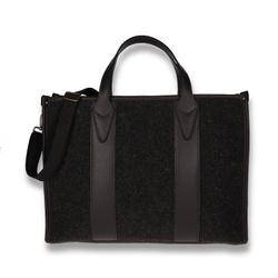 Bag - Art. 312023 Sporta Large
