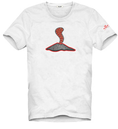 T-Shirt - Art. Capraia