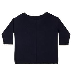 Knitwear - Art. 6854