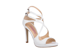 Bride Sandals - Art. 7552 Pl