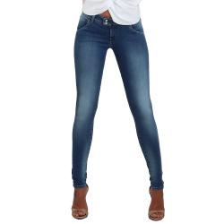 Jeans - Art. H-K-Fit
