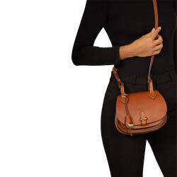 Bag - Art. 7137
