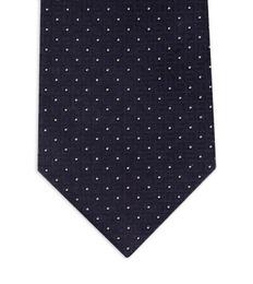 Tie - Art. Firenze
